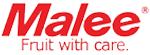 Company_malee